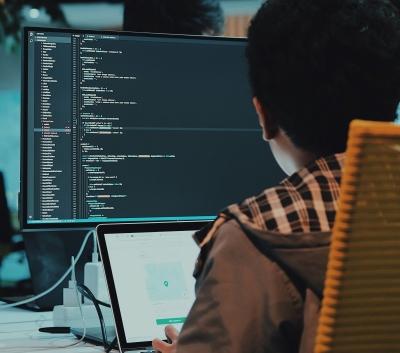 coding homework help online
