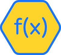 function JavaScript