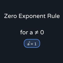 math pow java